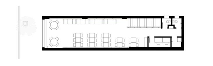 /Users/brunokim/Desktop/Bruno/TRAMPOS/[ARQ] DUADOO/5 ARQUITETURA