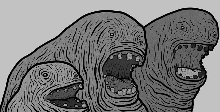 sketch_criatura01