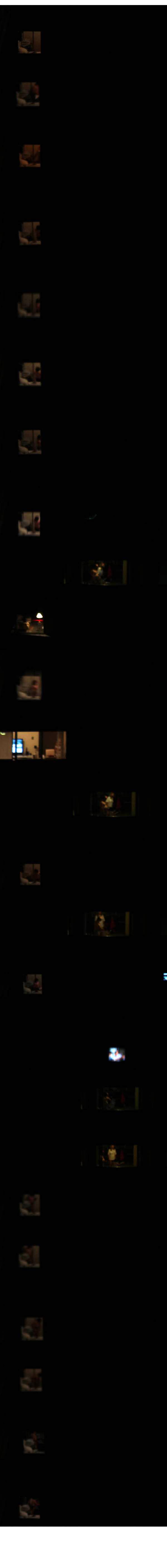 da janela do meu quarto_rolo3