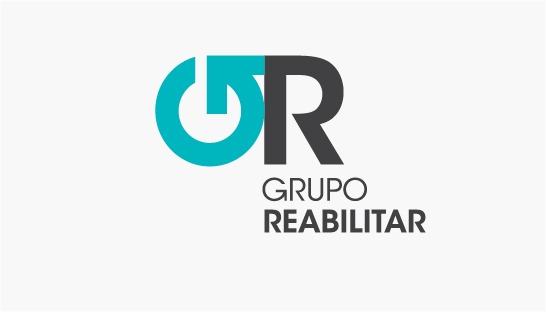 Grupo_Reabilitar_01