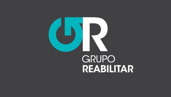 Grupo_Reabilitar_02