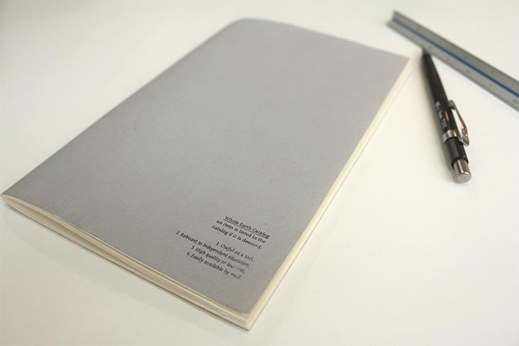 caderno_manifesto-01