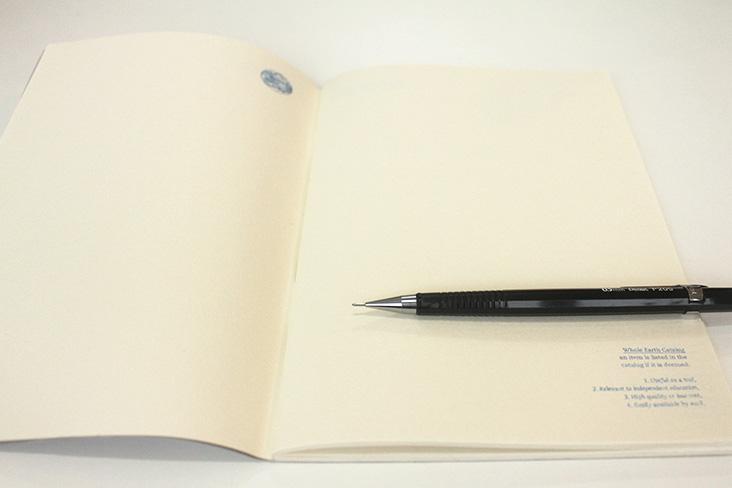caderno_manifesto-02