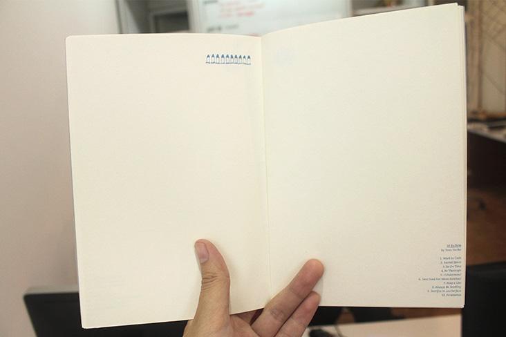caderno_manifesto-04