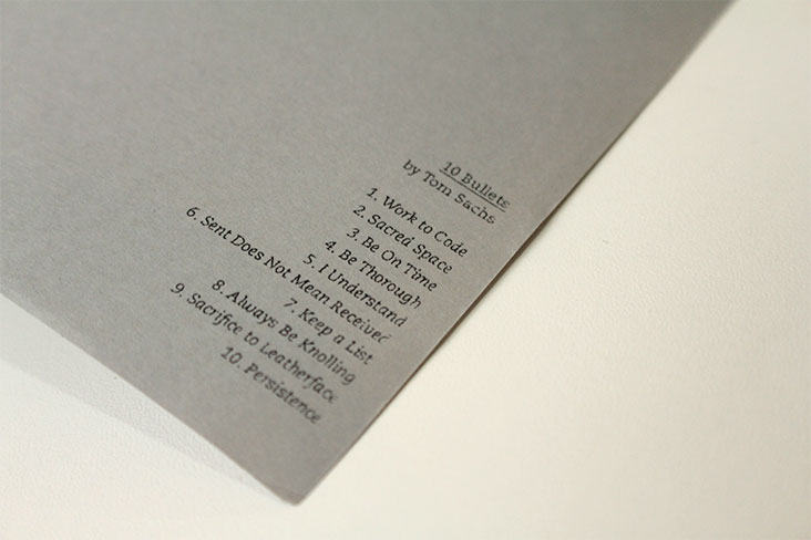 caderno_manifesto-06