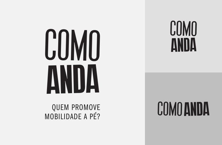 como_anda-1