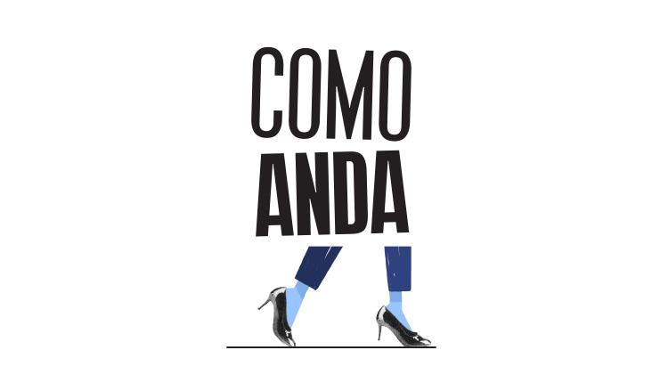 como_anda-3