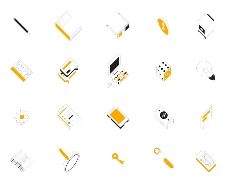 icones_todos_03