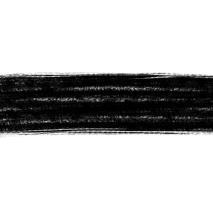 snvd_ilustra-18