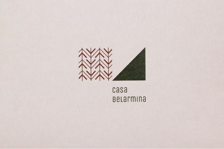 belarmina_site_01