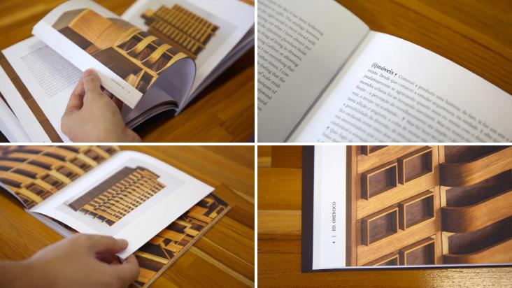 catálogo imóveis 4